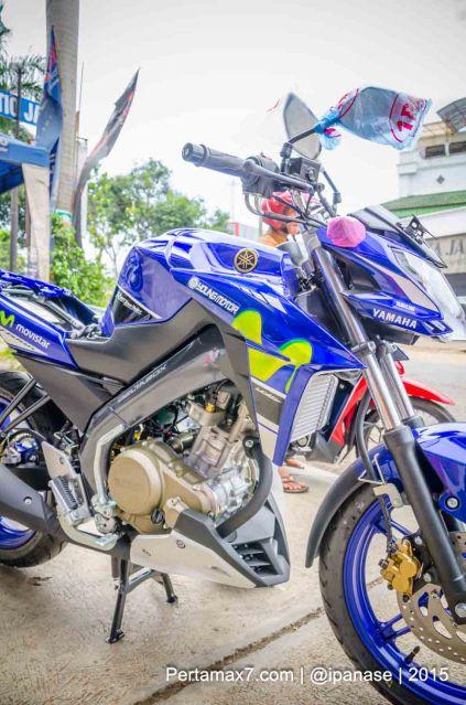 bertemu yamaha new vixion advance 2015 special edition movistar motogp 2015 pertamax7.com_-32