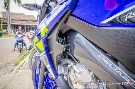 bertemu yamaha new vixion advance 2015 special edition movistar motogp 2015 pertamax7.com_-37