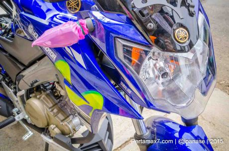 bertemu yamaha new vixion advance 2015 special edition movistar motogp 2015 pertamax7.com_-39