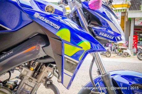 bertemu yamaha new vixion advance 2015 special edition movistar motogp 2015 pertamax7.com_-40