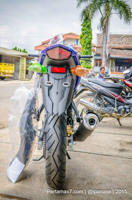 bertemu yamaha new vixion advance 2015 special edition movistar motogp 2015 pertamax7.com_-43