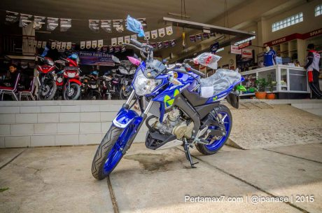 bertemu yamaha new vixion advance 2015 special edition movistar motogp 2015 pertamax7.com_-44