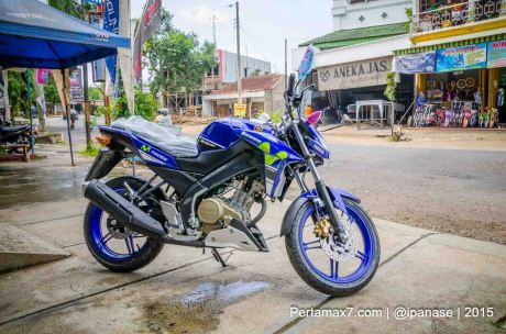 bertemu yamaha new vixion advance 2015 special edition movistar motogp 2015 pertamax7.com_-45
