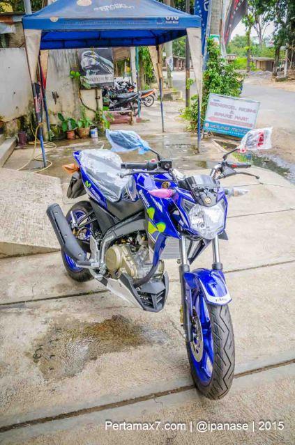 bertemu yamaha new vixion advance 2015 special edition movistar motogp 2015 pertamax7.com_-46