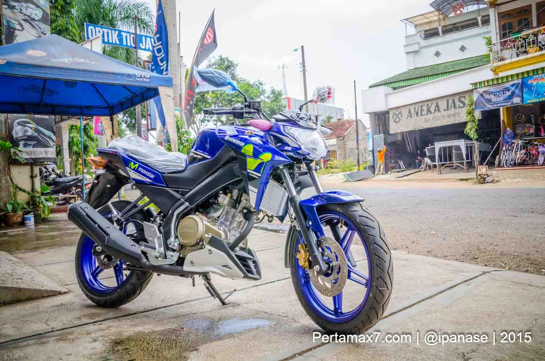 bertemu yamaha new vixion advance 2015 special edition movistar motogp 2015 pertamax7.com_-47