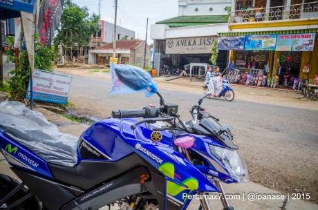 bertemu yamaha new vixion advance 2015 special edition movistar motogp 2015 pertamax7.com_-48