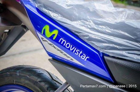 bertemu yamaha new vixion advance 2015 special edition movistar motogp 2015 pertamax7.com_-49