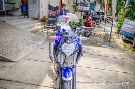bertemu yamaha new vixion advance 2015 special edition movistar motogp 2015 pertamax7.com_-5