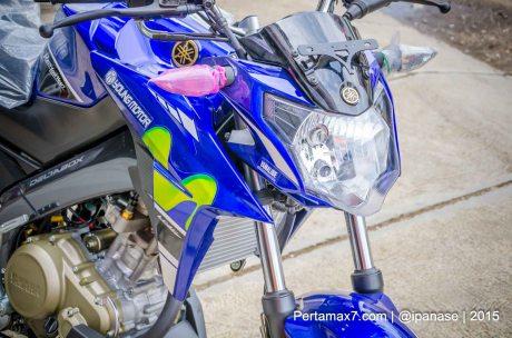 bertemu yamaha new vixion advance 2015 special edition movistar motogp 2015 pertamax7.com_-50