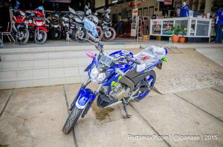 bertemu yamaha new vixion advance 2015 special edition movistar motogp 2015 pertamax7.com_-51