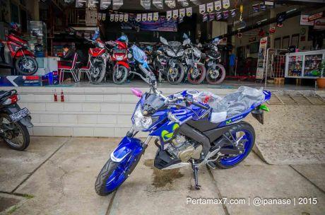 bertemu yamaha new vixion advance 2015 special edition movistar motogp 2015 pertamax7.com_-52