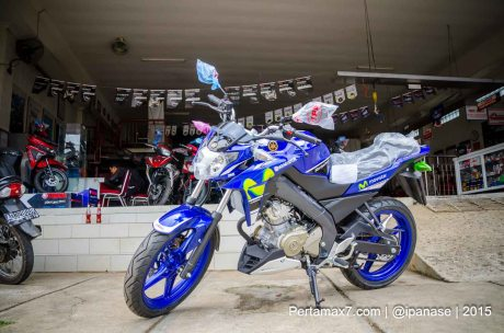 bertemu yamaha new vixion advance 2015 special edition movistar motogp 2015 pertamax7.com_-53