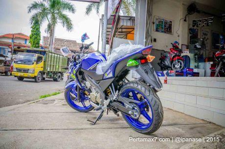 bertemu yamaha new vixion advance 2015 special edition movistar motogp 2015 pertamax7.com_-56