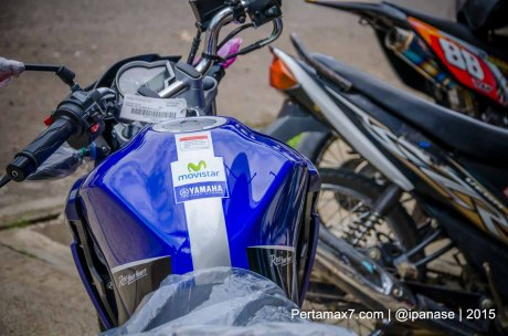 bertemu yamaha new vixion advance 2015 special edition movistar motogp 2015 pertamax7.com_-68