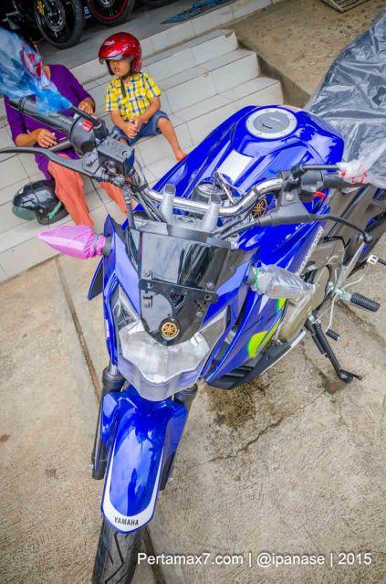 bertemu yamaha new vixion advance 2015 special edition movistar motogp 2015 pertamax7.com_-69