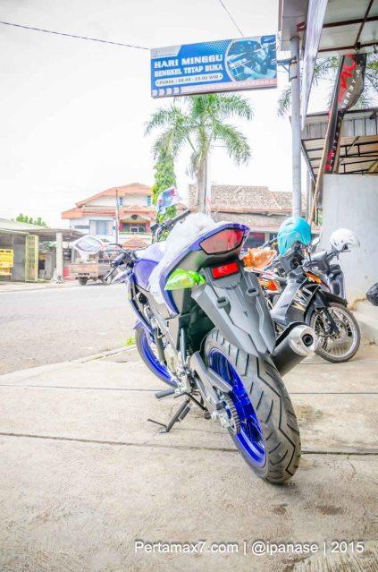 bertemu yamaha new vixion advance 2015 special edition movistar motogp 2015 pertamax7.com_-70