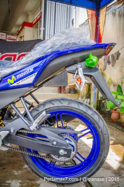 bertemu yamaha new vixion advance 2015 special edition movistar motogp 2015 pertamax7.com_-77