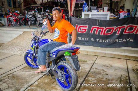 bertemu yamaha new vixion advance 2015 special edition movistar motogp 2015 pertamax7.com_-86