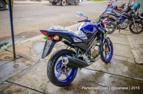 bertemu yamaha new vixion advance 2015 special edition movistar motogp 2015 pertamax7.com_-87