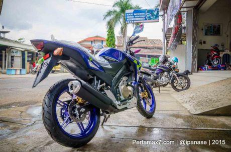 bertemu yamaha new vixion advance 2015 special edition movistar motogp 2015 pertamax7.com_-88