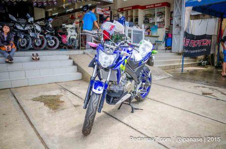 bertemu yamaha new vixion advance 2015 special edition movistar motogp 2015 pertamax7.com_-9