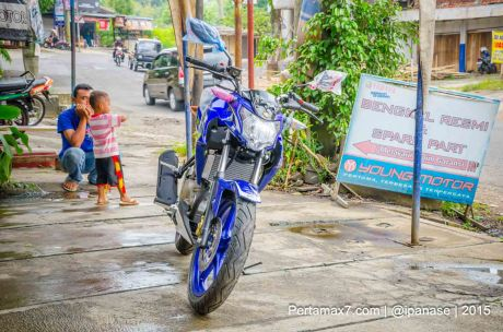 bertemu yamaha new vixion advance 2015 special edition movistar motogp 2015 pertamax7.com_-94
