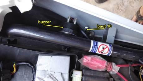 buzzer autosafe yamaha new vixion pertamax7.com