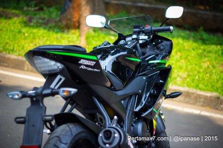 Foto Yamaha R15 Special edition Tech3 Motogp Pertamax7.com_-12