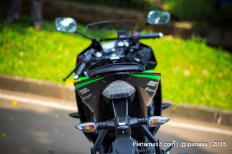 Foto Yamaha R15 Special edition Tech3 Motogp Pertamax7.com_-14