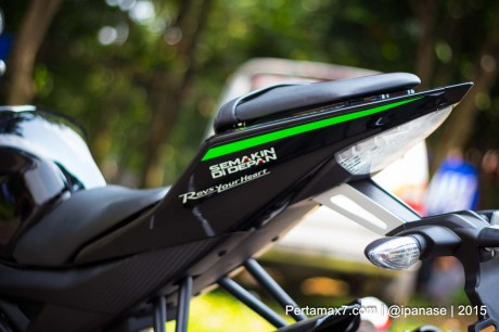 Foto Yamaha R15 Special edition Tech3 Motogp Pertamax7.com_-15