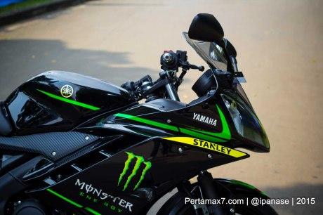Foto Yamaha R15 Special edition Tech3 Motogp Pertamax7.com_-2