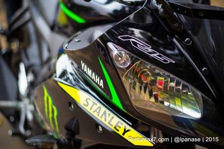 Foto Yamaha R15 Special edition Tech3 Motogp Pertamax7.com_-20