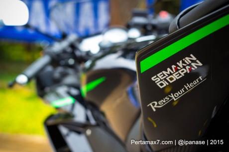 Foto Yamaha R15 Special edition Tech3 Motogp Pertamax7.com_-62