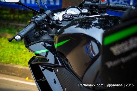 Foto Yamaha R15 Special edition Tech3 Motogp Pertamax7.com_-63