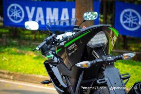 Foto Yamaha R15 Special edition Tech3 Motogp Pertamax7.com_-64