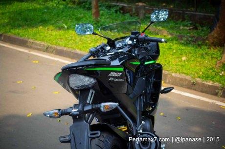 Foto Yamaha R15 Special edition Tech3 Motogp Pertamax7.com_-66