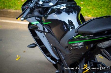Foto Yamaha R15 Special edition Tech3 Motogp Pertamax7.com_-67