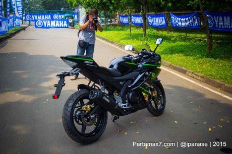 Foto Yamaha R15 Special edition Tech3 Motogp Pertamax7.com_-73