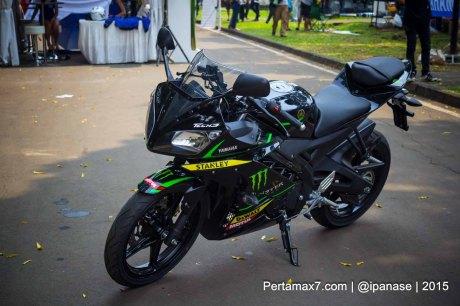 Foto Yamaha R15 Special edition Tech3 Motogp Pertamax7.com_-75