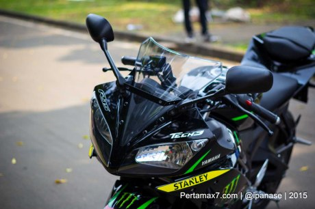Foto Yamaha R15 Special edition Tech3 Motogp Pertamax7.com_-76