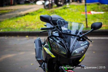 Foto Yamaha R15 Special edition Tech3 Motogp Pertamax7.com_-79