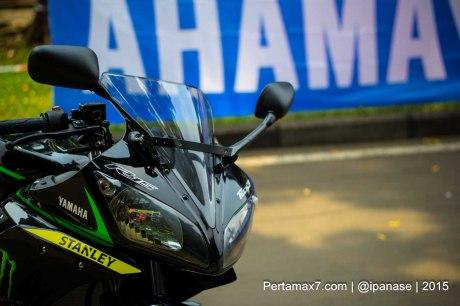 Foto Yamaha R15 Special edition Tech3 Motogp Pertamax7.com_-81