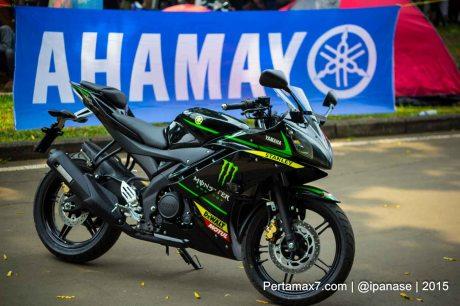 Foto Yamaha R15 Special edition Tech3 Motogp Pertamax7.com_-82