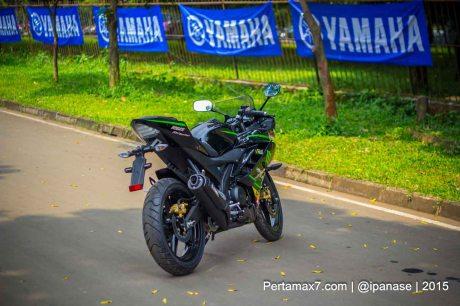 Foto Yamaha R15 Special edition Tech3 Motogp Pertamax7.com_-84