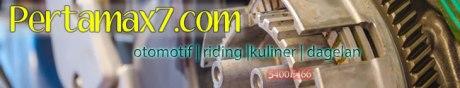 header-pertamax7.com-rumah-kopling-yamaha-new-vixion