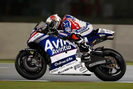 01 GP Qatar MotoGP 25 a 29 de marzo de 2015. MotoGP, Mgp, mgp