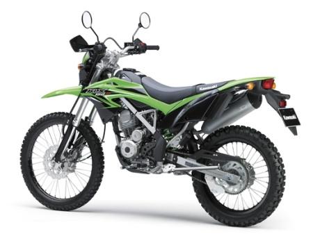 Kawasaki KLX 150 BF SE 15_KLX150FG_F_3-1
