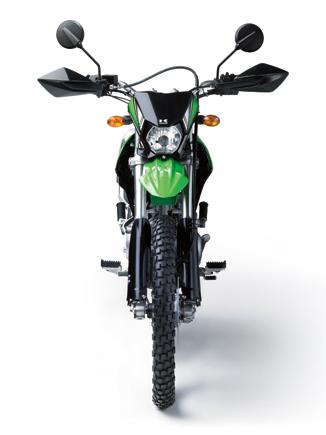 Kawasaki KLX 150 BF Special edition 15_KLX150F_LIM2_FAPertamax7.com