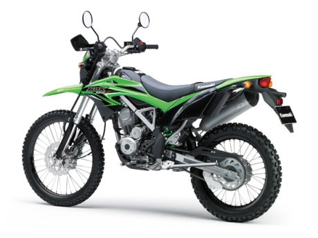 Kawasaki KLX 150 BF Special edition 15_KLX150F_LIM2_LBPertamax7.com