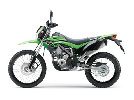 Kawasaki KLX 150 BF Special edition 15_KLX150F_LIM2_LSPertamax7.com